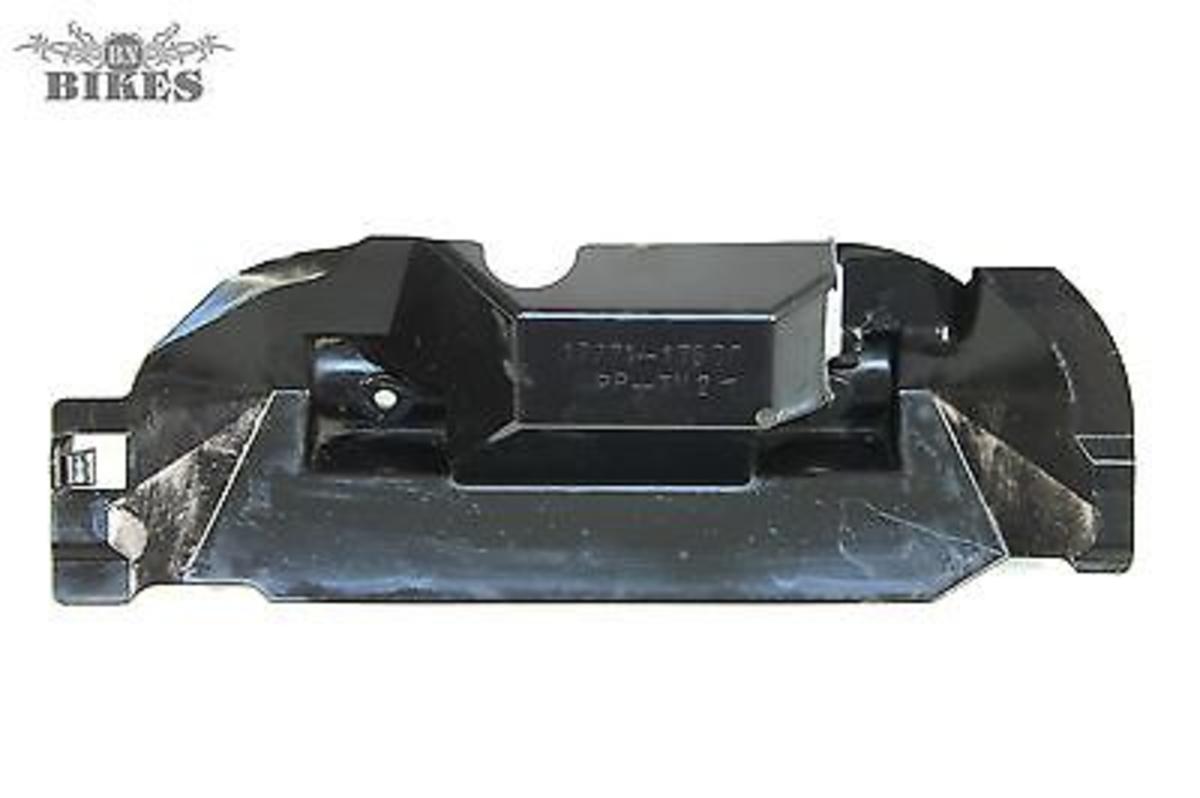 suzuki sv650s sv650 wvby 2004 k4 motorabdeckung. Black Bedroom Furniture Sets. Home Design Ideas