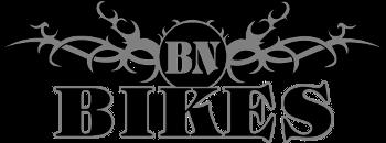 Home - BN-Bikes